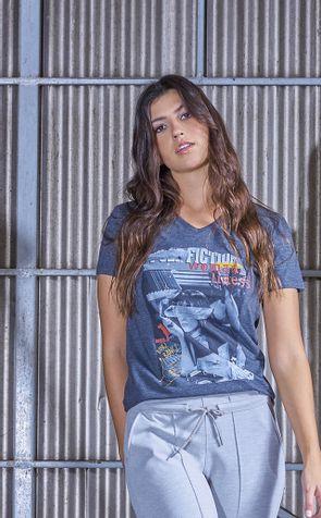 camisetafemininapulpfiction38