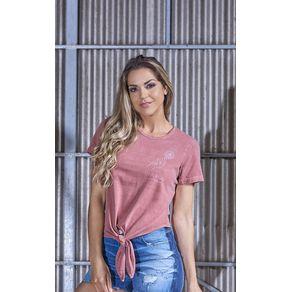 camisetacroppedamarracao49