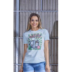 camisetaretrofilme51