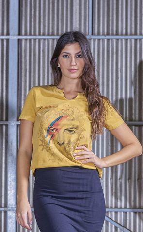 camisetabowie53