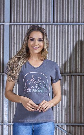 camisetafemininabikenice55
