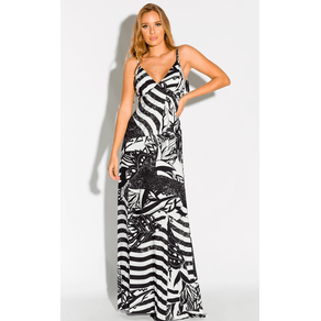 vestidolongo1
