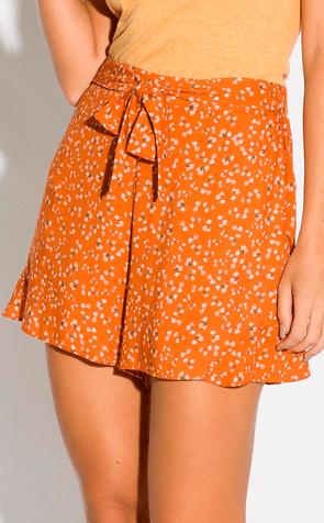 shortsfeminino7