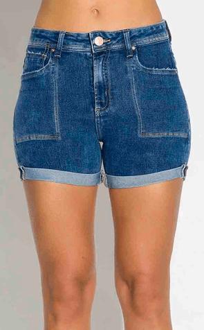 shortsfemininojeans1