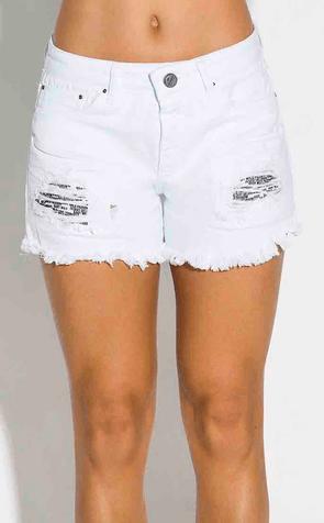 shortsfemininosarja1