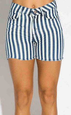 shortsfemininolistrado1