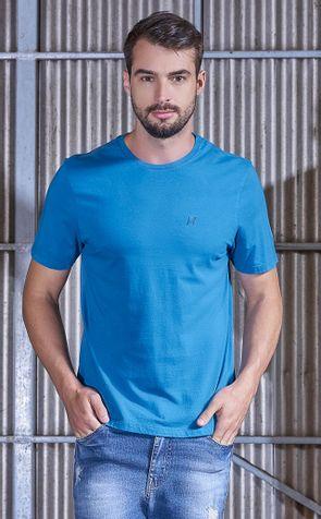 camisetamasculinabasica1