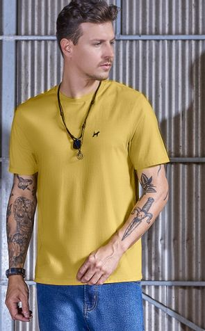 camisetamasculinabasica3