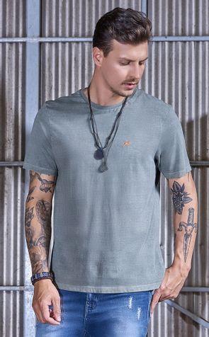 camisetamasculinabasica8