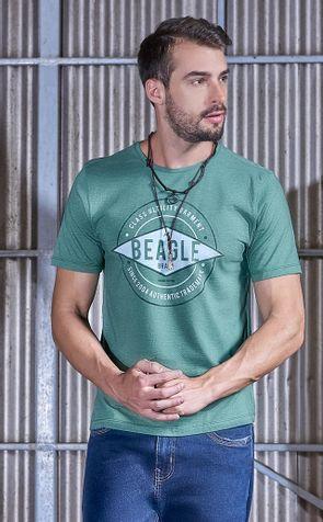 camisetamasculinaestampada1