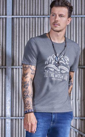 camisetamasculinaestampada3