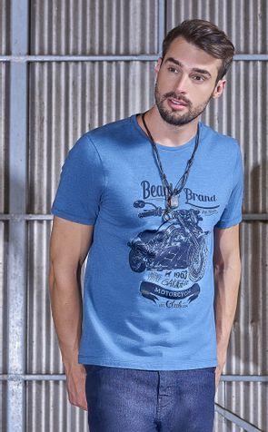 camisetamasculinaestampada5
