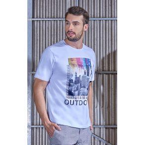 camisetamasculinaestampada9