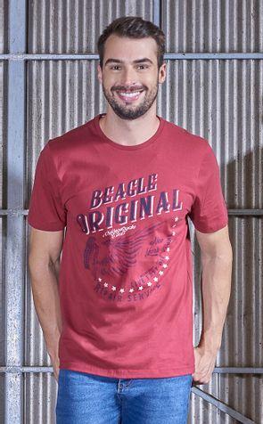 camisetamasculinabeagle1