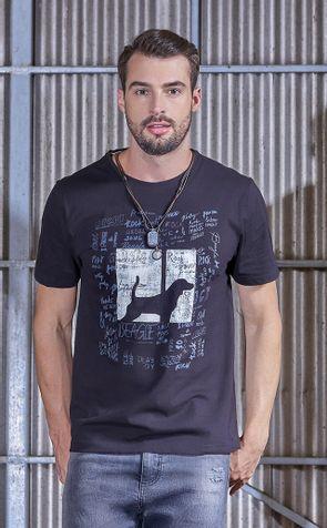 camisetamasculinabeagle3