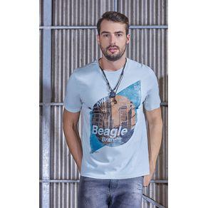 camisetamasculinaestampada15
