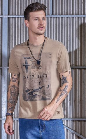 camisetamasculinaestampada19
