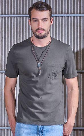 camisetamasculinabasica18