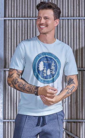 camisetamasculinaestampada21