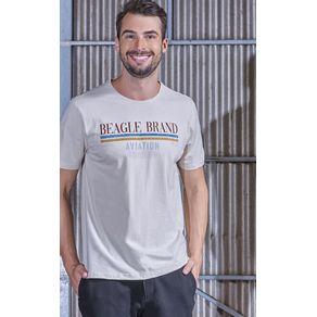 camisetamasculinaestampada25