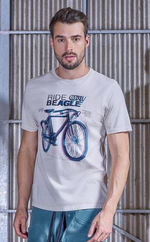 camisetamasculinabike3