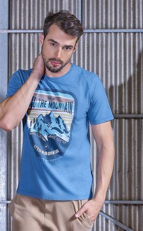 camisetamasculinaestampada31