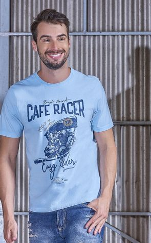 camisetamasculinaestampada33