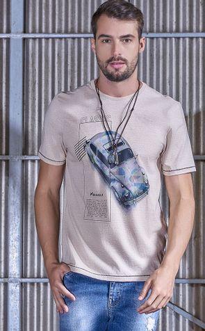 camisetamasculinaestampada48