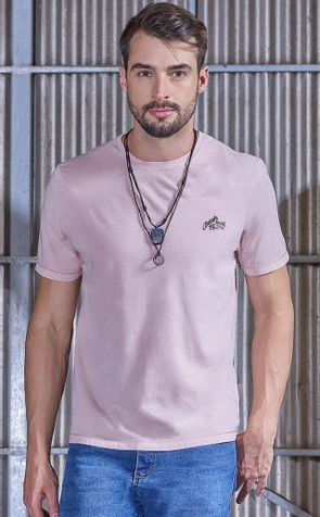 camisetamasculinaestampada50