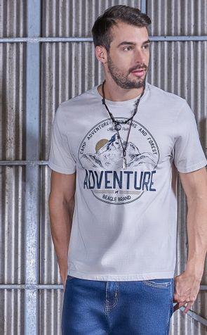 camisetamasculinaestampada53