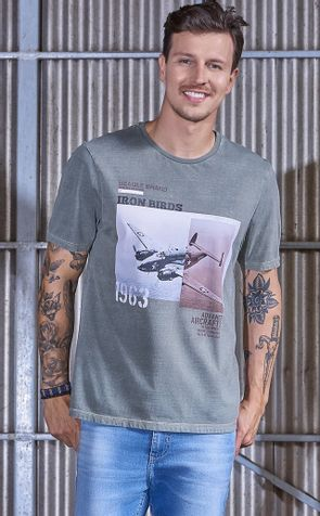 camisetamasculinaestampada59