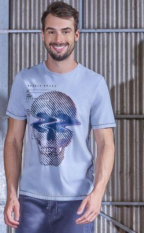 camisetamasculinaestampada61