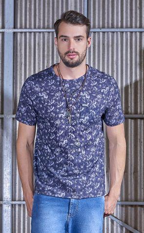 camisetamasculinaestampada65