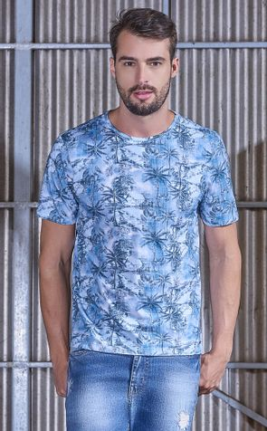 camisetamasculilnaestampada67