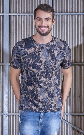 camisetamasculinaestampada69