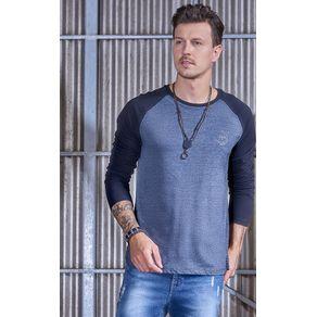 camisetamasculinamangalonga5