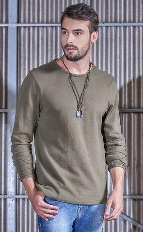 camisetamasculinamangalonga7