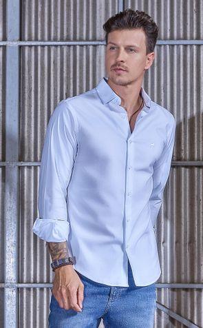 camisamasculinaslimfit1