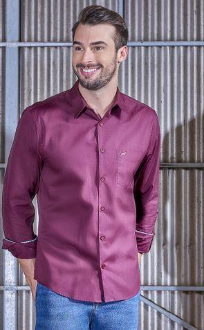 camisamasculinaslimfit3