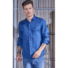 camisamasculinacomfortfit3