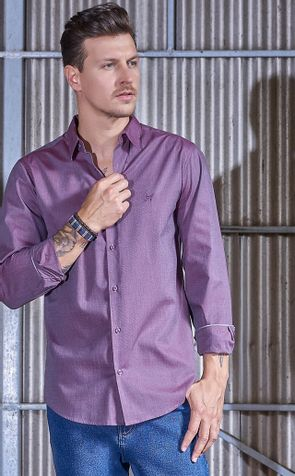 camisamasculinaslim1