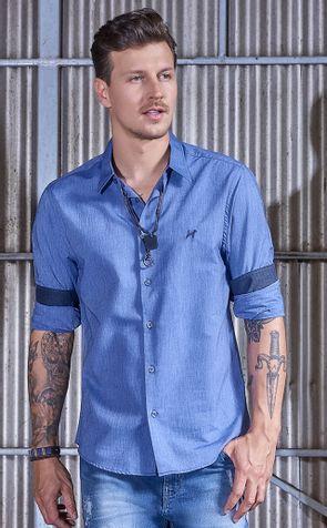 camisamasculinacomfortfit5