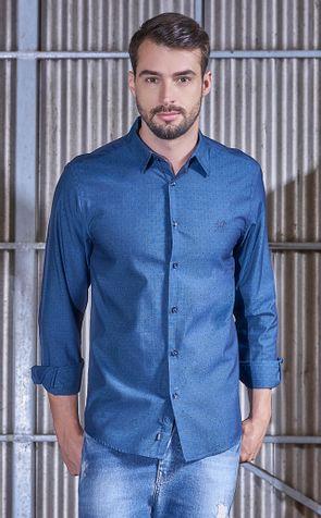 camisamasculinacomfortfit7