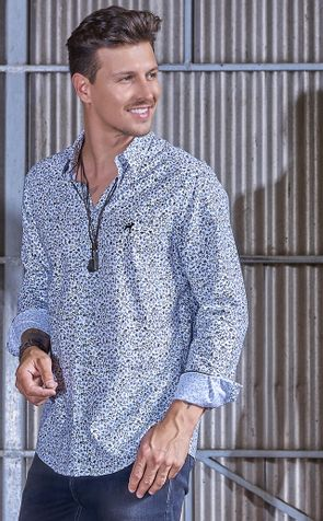 camisamasculinacomfortfit9