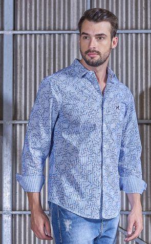 camisamasculinaslim5