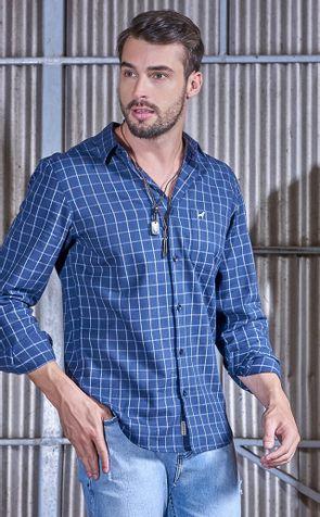 camisamasculinaslimfit5