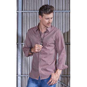 camisamasculinaslimfit9