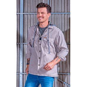 camisamasculinaovershirt1