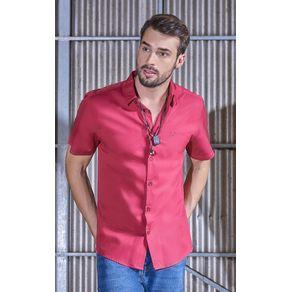 camisamasculinamangacurta7