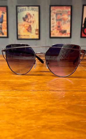 oculosfeminino1